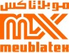 Meublatex, Client, LAMICADECOR, TUNISIE